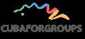 Logo CubaForGroups